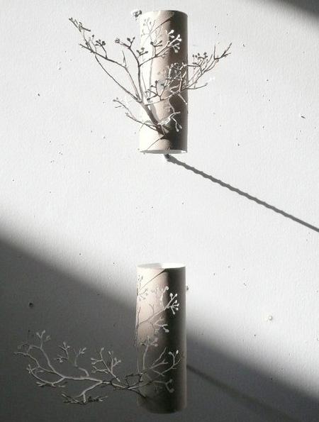 廁所紙筒的靈感-5.jpg