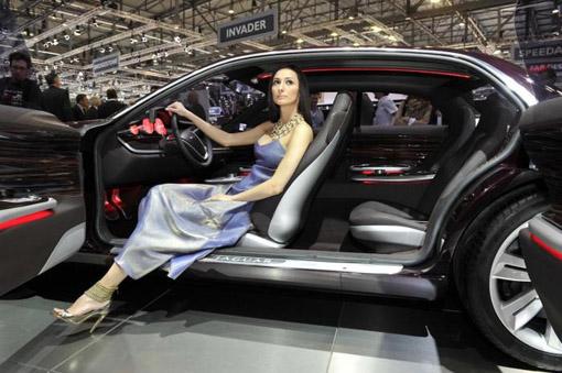 2011車展車模-21.jpg