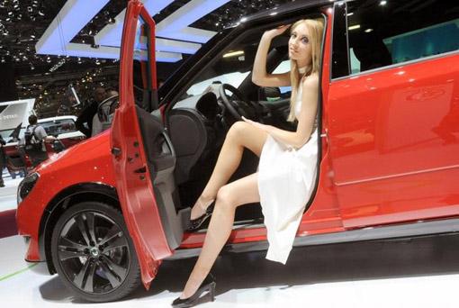 2011車展車模-19.jpg
