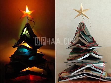 沒錢買聖誕樹,只好......-9.jpg