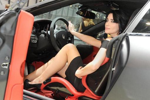 2011車展車模-18.jpg