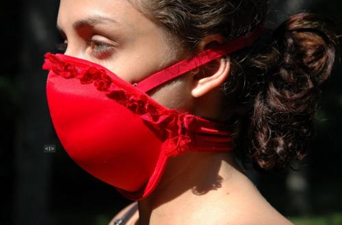 胸罩當口罩獲搞笑諾貝爾獎-1.jpg