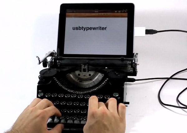iPad USB 打字機.jpg