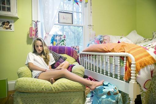 不同的小正妹 不同的房間-6.jpg