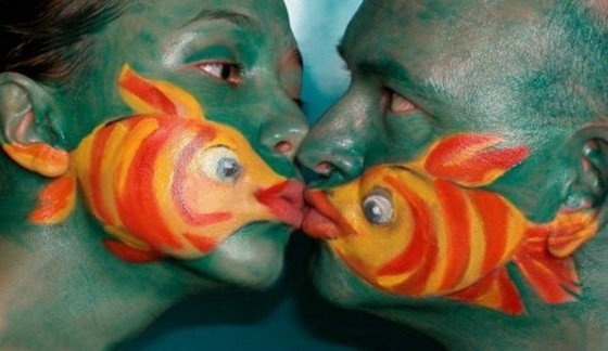 兩隻魚的感情世界-1.jpg