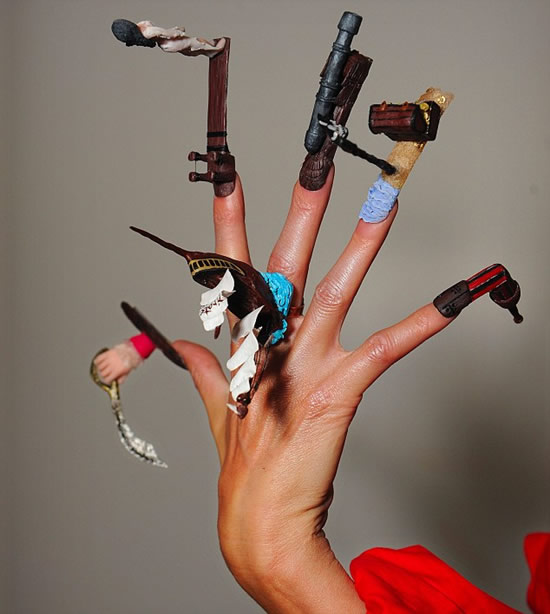 小正妹的指甲-1.jpg