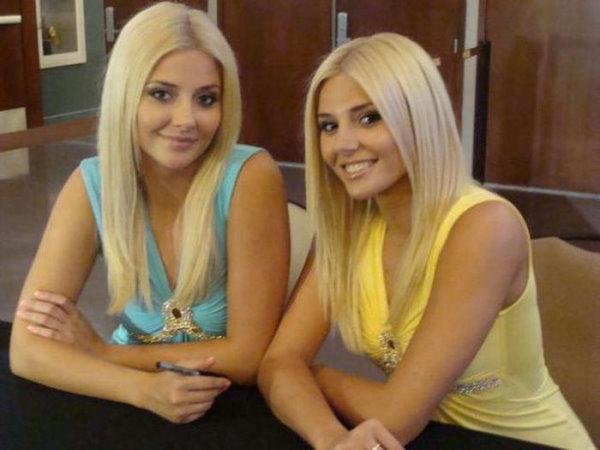 2010 全球雙胞胎對對碰-15.jpg