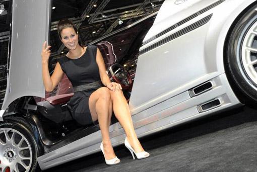 2011車展車模-20.jpg