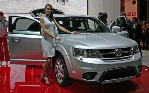 2011車展車模-7.jpg