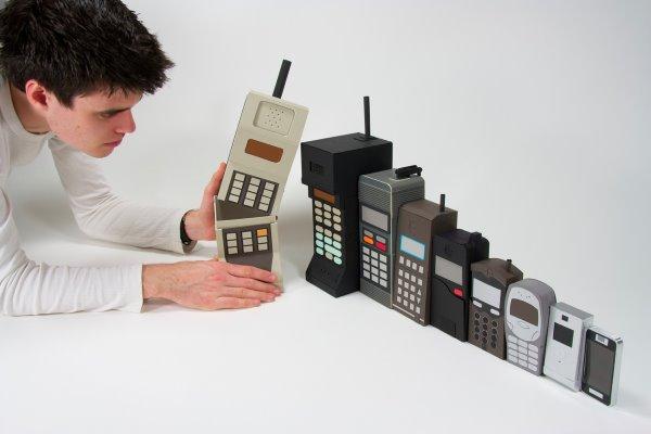 手機進化史-2.jpg