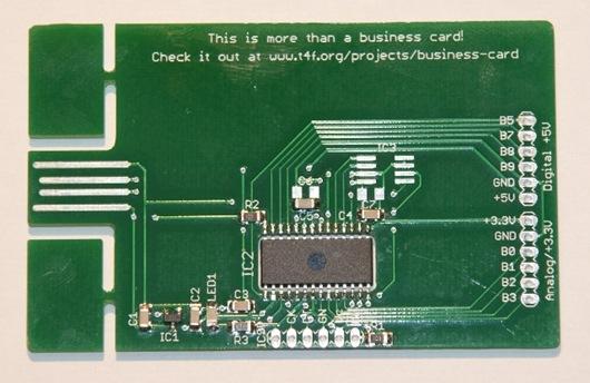 超酷的電路板名片-1.jpg