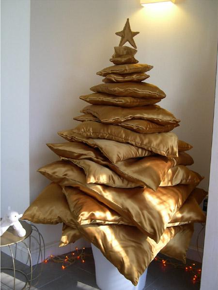 沒錢買聖誕樹,只好......-1.jpg