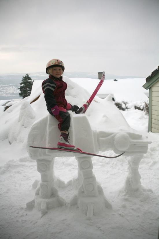 如何堆出一個星戰雪人.jpg