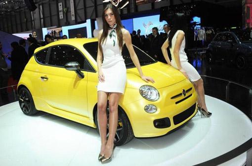 2011車展車模-6.jpg