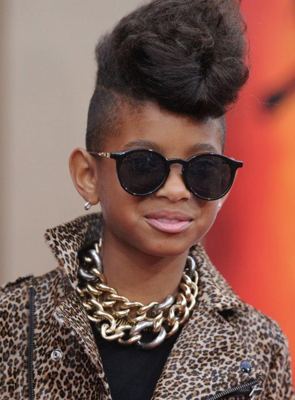 2010年最時尚的兒童-1.jpg