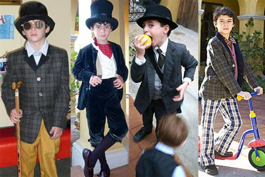 2010年最時尚的兒童-2.jpg