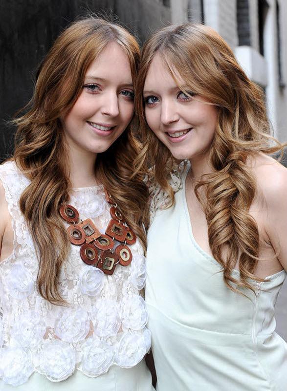 2010 全球雙胞胎對對碰-10.jpg