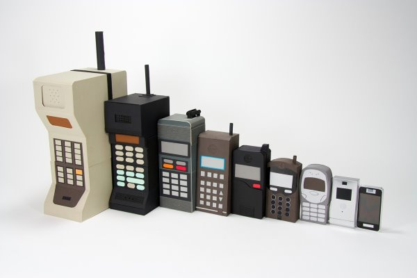 手機進化史-1.jpg