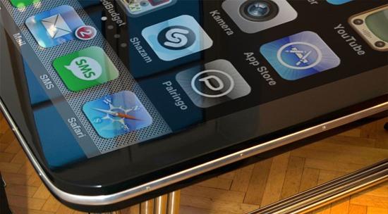 可多點觸控的58吋超大iPhone-3.jpg