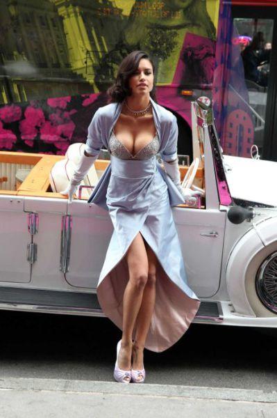 世界最昂貴的胸罩-10.jpg