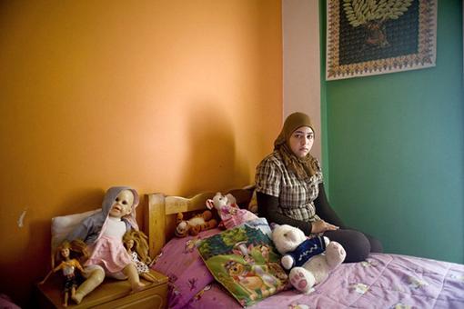 不同的小正妹 不同的房間-22.jpg