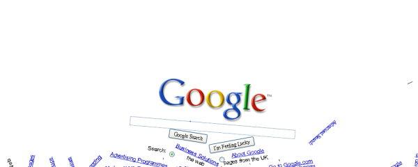 如果在外太空上Google會怎樣.jpg