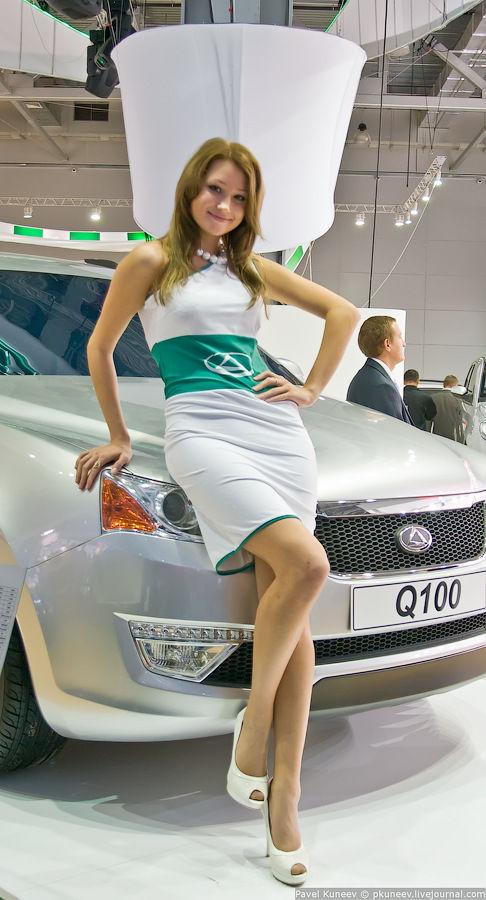 2010 MIAS 車展-18.jpg