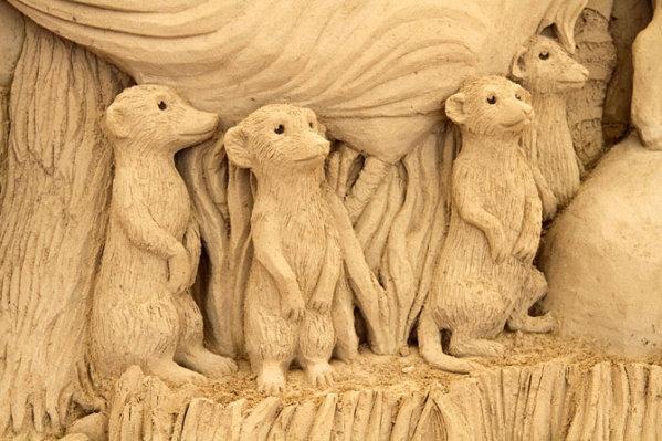 令人驚嘆的沙雕博物館-4.jpg