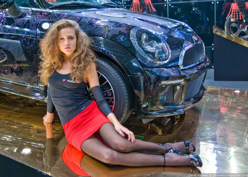 2010 MIAS 車展-2.jpg