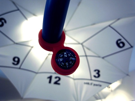 時鐘太陽傘-3.jpg