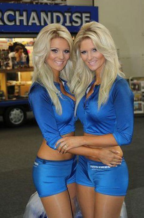 2010 全球雙胞胎對對碰-13.jpg