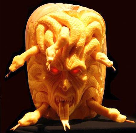 恐怖的南瓜雕刻-8.jpg