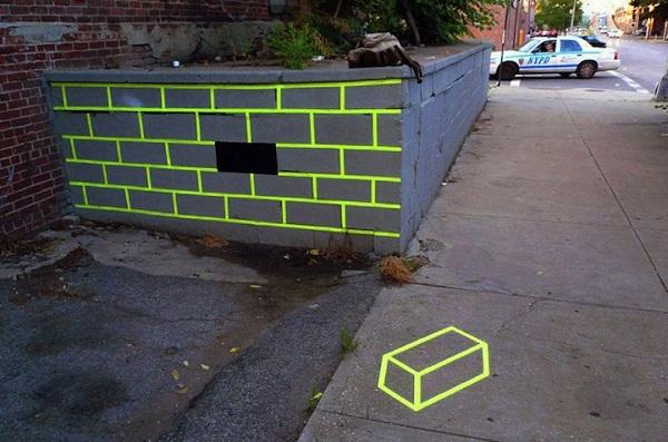 超酷街頭3D塗鴉-6.jpg