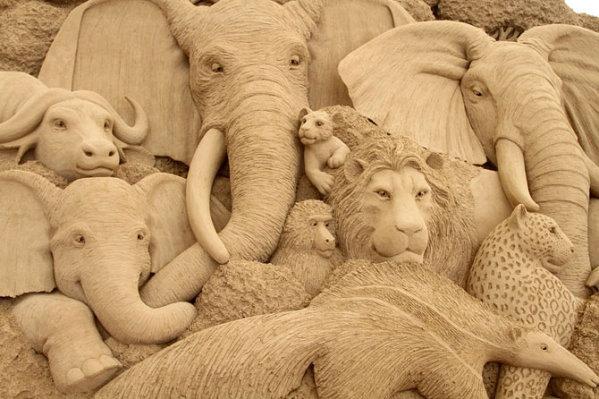 令人驚嘆的沙雕博物館-1.jpg