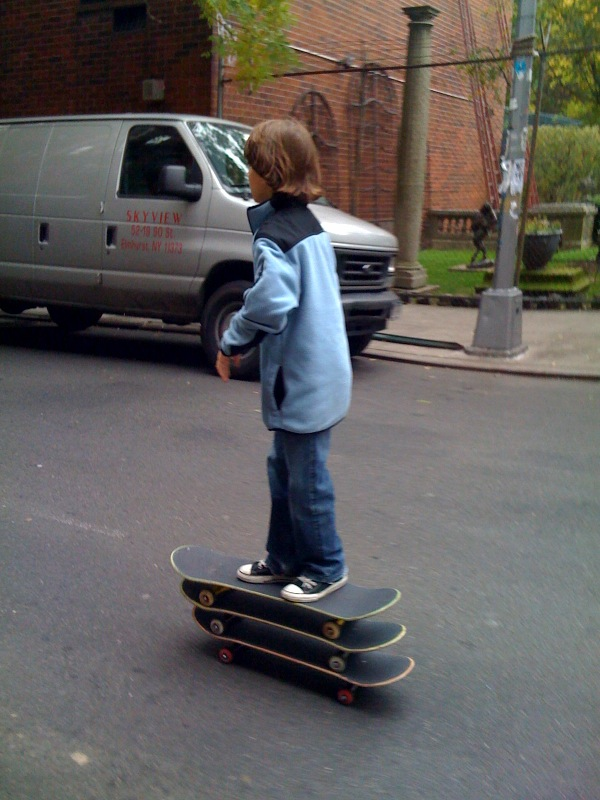 練滑板看人家都是這樣學的.jpg