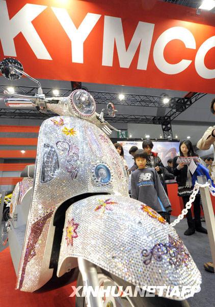 2010 摩托車展-1.jpg