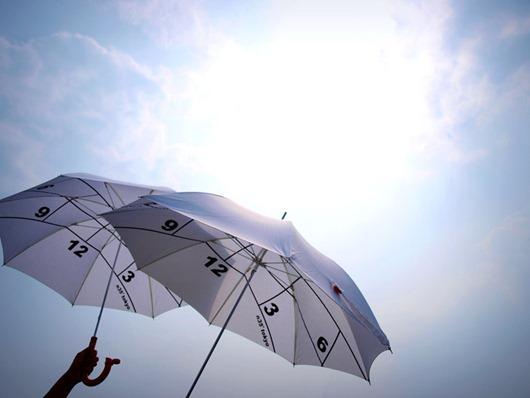 時鐘太陽傘-4.jpg