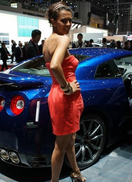 2011車展車模-4.jpg