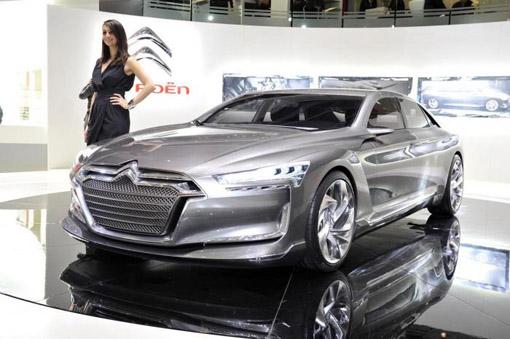 2011車展車模-15.jpg