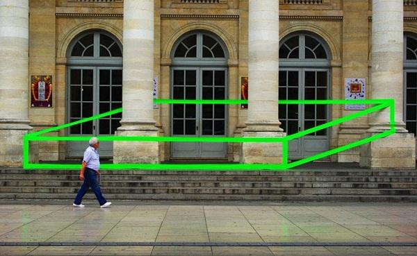 超酷街頭3D塗鴉-4.jpg