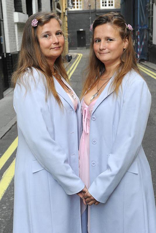 2010 全球雙胞胎對對碰-8.jpg