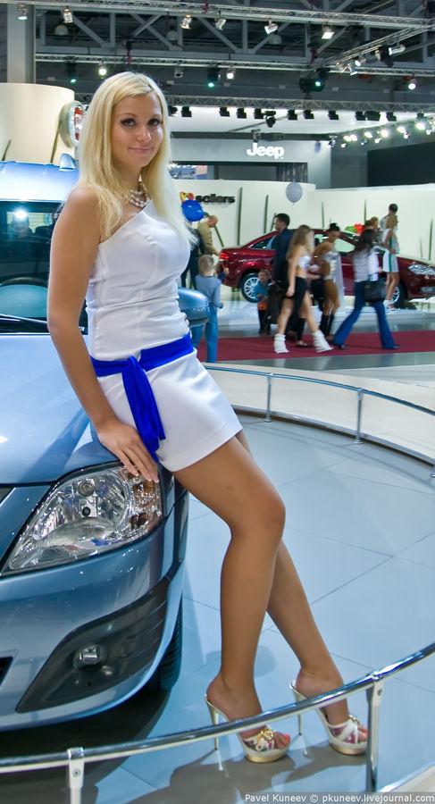 2010 MIAS 車展-4.jpg