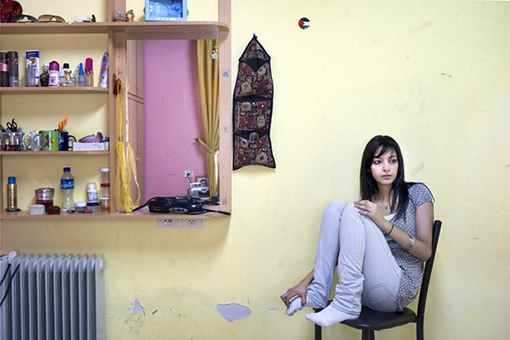 不同的小正妹 不同的房間-23.jpg