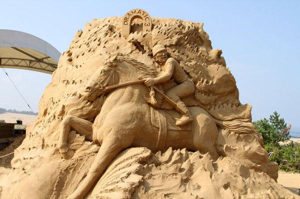 令人驚嘆的沙雕博物館-9.jpg