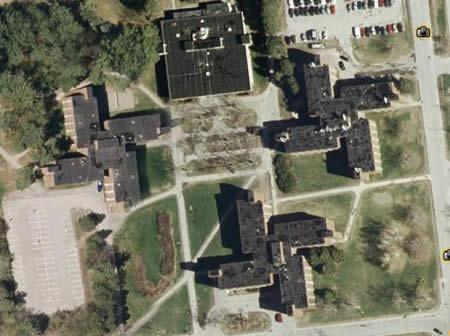 看到 Google Maps 笑到-5.jpg