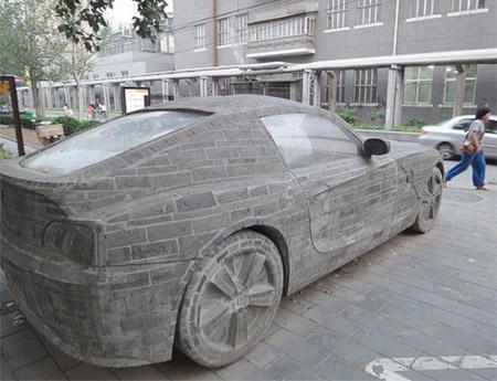 不用錢自己做的BMW-4.jpg