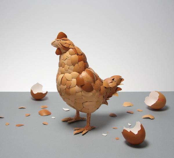 雞生蛋?還是蛋生雞?-1.jpg