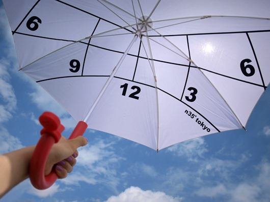 時鐘太陽傘-1.jpg