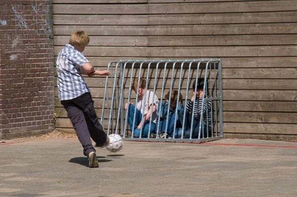 足球射不進的門.jpg