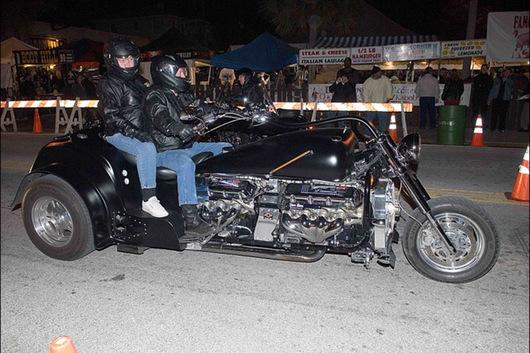 2010 摩托車週-1.jpg